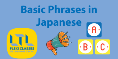 Basic Phrases in Japanese // Learn 32 Essential Phrases (With Flashcards & FREE Quiz)