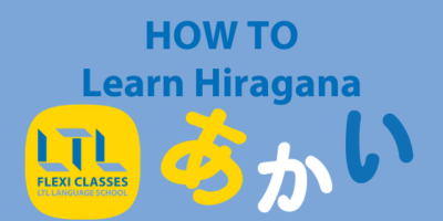 How to Learn Hiragana (Quickly) // 7 Terrific Tips To Success