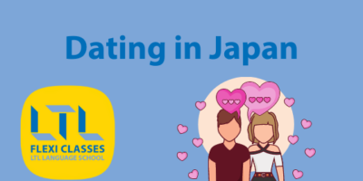 Dating in Japan 💘 Everything You Need to Know