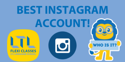 Best Instagram Account to Learn Japanese // We Reveal Who It Is