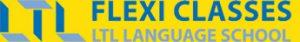 Flexi Korean Blog
