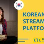 12 of the Best Korean Streaming Platforms 🍿 Thumbnail