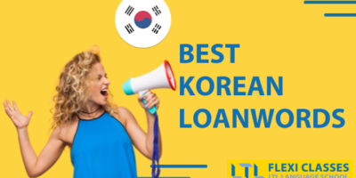 63 Korean Words You Never Knew You Knew!