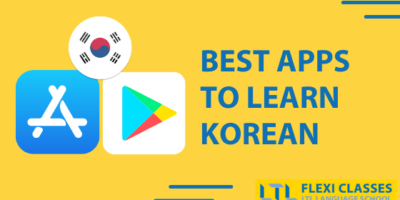 Best Apps to Learn Korean in 2021 // Our TOP 12