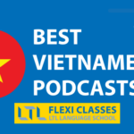 The Best Vietnamese Podcasts You Need To Know About (for 2021) Thumbnail