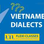 Vietnamese Dialects // North or South? Thumbnail