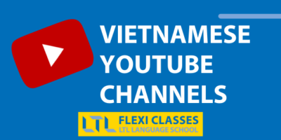 Vietnamese Youtube Channels 🎥 6 Must Follow Channels For Learning Vietnamese