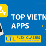 Vietnam Apps // The Ones You Need To Download For Life in Vietnam Thumbnail