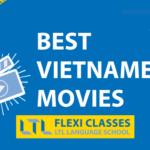 The Best Vietnamese Movies 🎬 Learn Vietnamese The Fun Way Thumbnail
