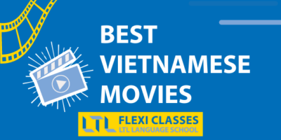 The Best Vietnamese Movies 🎬 Learn Vietnamese The Fun Way