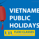 Vietnamese Public Holidays // A Complete Guide Thumbnail