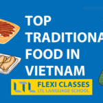 The Best Traditional Vietnamese Food (To Eat During The Holidays) Thumbnail