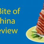 A Bite of China 舌尖上的中国 🏆 Best Chinese Food Show Ever! Thumbnail