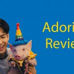 Adoring Review 宠爱 - A Romantic Chinese Movie Thumbnail