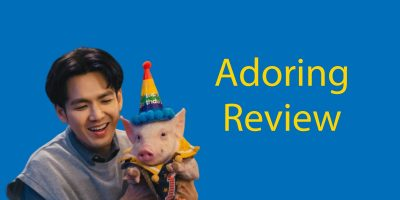 Adoring Review 宠爱 – A Romantic Chinese Movie