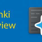 Anki Review (for 2021) - The Best Flashcard App Ever? 🐙 Thumbnail