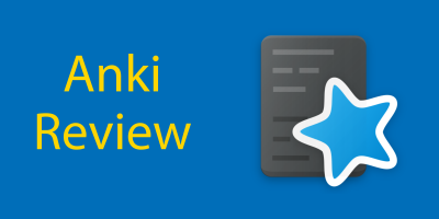 Anki Review (for 2021) – The Best Flashcard App Ever? 🐙