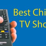 Best Chinese TV Shows 📺 To Watch Right Now Thumbnail