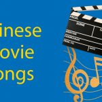 Chinese Movie Songs 🎬 Five Theme Songs To Learn Chinese Thumbnail