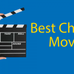 Best Chinese Movies to Learn Chinese - LTL's Top 15 🏆 Thumbnail