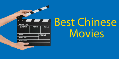 Best Chinese Movies to Learn Chinese – LTL's Top 15 🏆