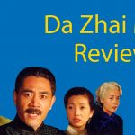 Is Traditional Chinese Medicine Real? Watch Da Zhai Men 大宅门 To Find Out Thumbnail