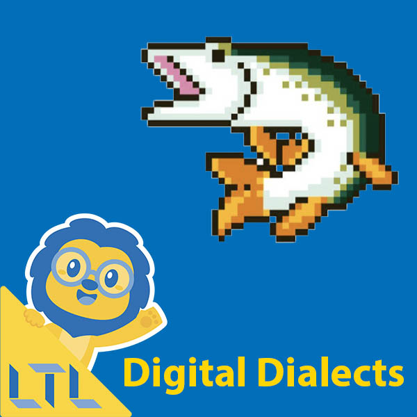 Digital Dialects - Websites to Learn Chinese