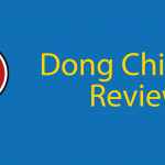 Dong Chinese Review 💡 Your Next Vocabulary Tool Thumbnail