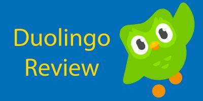 Duolingo Chinese Review – Can I Learn Chinese with Duo?