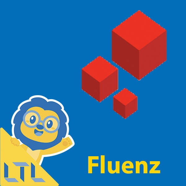Fluenz - Websites to Learn Chinese