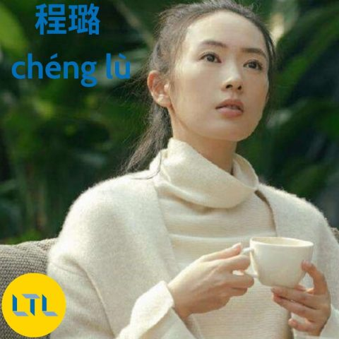 Get Married or Not - Cheng Lu