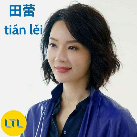 Get Married or Not - Tian Le