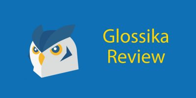 Glossika Review (2020) – Polyglots Will Love It
