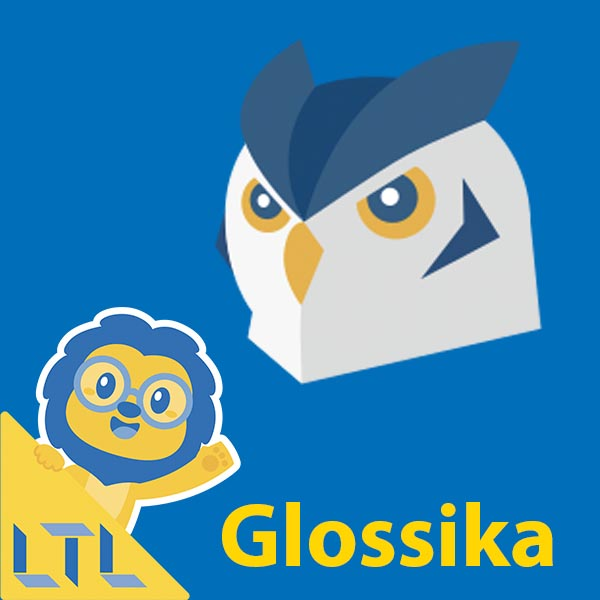 Glossika - Websites to Learn Chinese