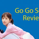 Go Go Squid! Learn Chinese with this Popular Rom-Com Thumbnail