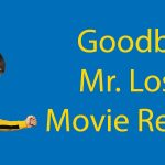 Goodbye Mr Loser - Should I Watch This Movie to Help my Chinese? Thumbnail