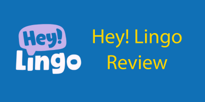Hey Lingo Review – A Super Friendly Approach to Chinese Learning