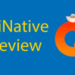 HiNative Review (2020) - Connect and Learn with Natives Thumbnail