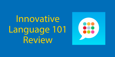 Innovative Language Review (2020) – Is it Worth the Download?