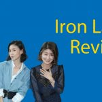 Iron Ladies (2018) // A Super Taiwanese Drama For Learning Chinese Thumbnail