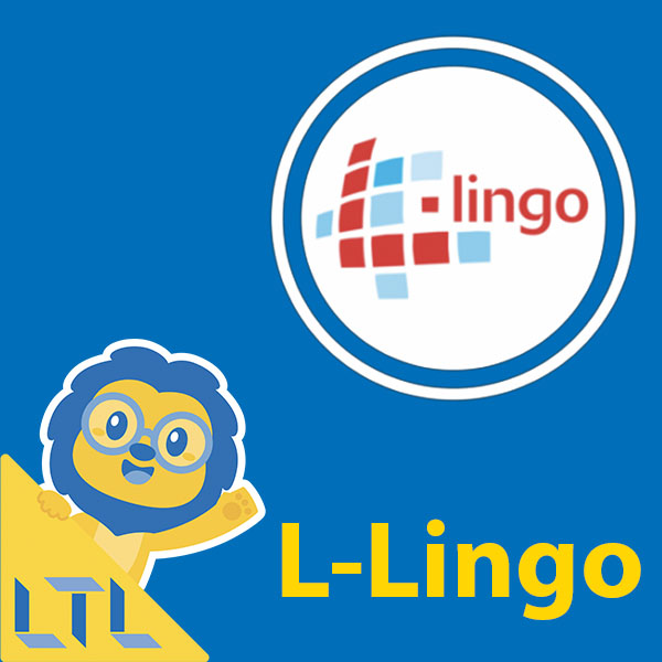L-LINGO - Websites to Learn Chinese