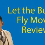 Let the Bullets Fly (让子弹飞) - Our Review Thumbnail