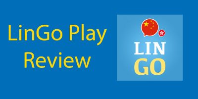 LinGo Play Review (2020) – Play Online, Learn Chinese