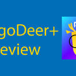 LingoDeer+ Review (2020) - More Games, More Progress Thumbnail