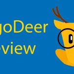 LingoDeer Review (2021) - One of the Most Complete Chinese Learning Apps Thumbnail