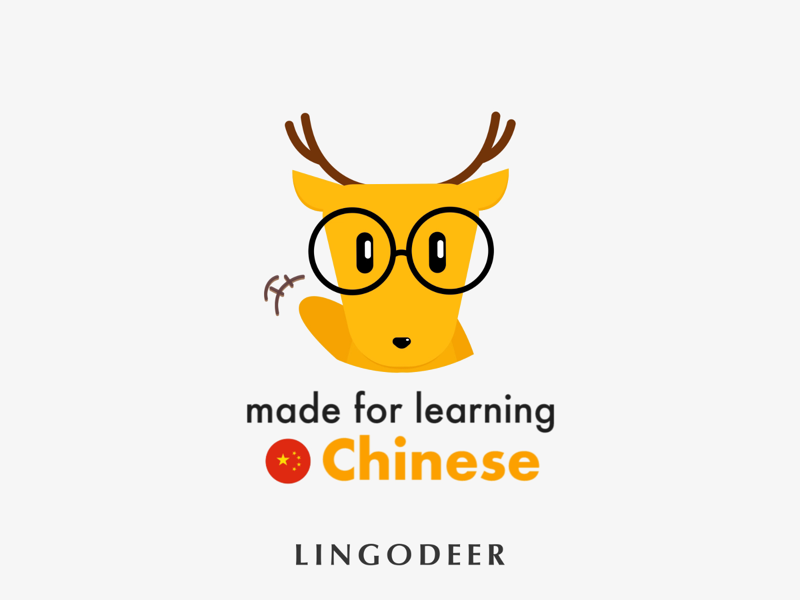 LingoDeer Review