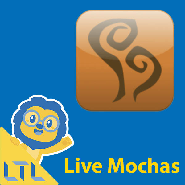 Live Mochas - Websites to Learn Chinese