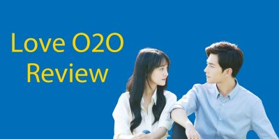 Love O2O (TV Show) – Learn Chinese with this Modern Drama