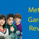 Meteor Garden Review (2018) - Watch Dramas, Learn Chinese Thumbnail