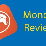 Mondly Review (2021) // Learn Chinese with a Chatbot Thumbnail